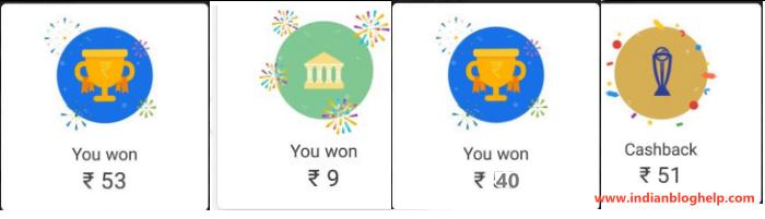 google pay app kaise use kare